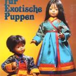 03_Grobben_Kleidung-fuer-Exotischen-Puppen_