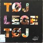 03_Hedegaard_Toej-Legetoej_