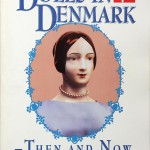 03_Luckey_Dolls-in-Denmark-Then-and-Now_