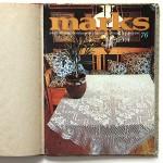03_Marks_Idehaefte-nr-76_