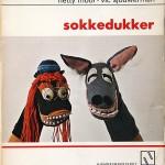 03_Mooi-Sjouwerman_Sokkedukker_
