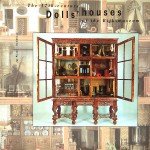 03_Pijzel-Domisse_The-17th-Century-Dolls-Houses-of-the-Rijksmuseum_
