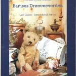 03_Pistorius_Bamses-Droemmeverden_