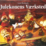 03_Reinhardt_Julekonens-vaerksted_