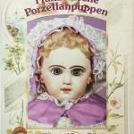 03_Richter_Franzoesische-Porzellanpuppen_