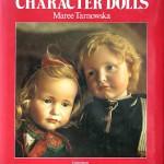 03_Tarnowska_Rare-Character-Dolls_
