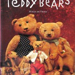 03_Vries_Teddy-Bears_