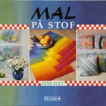04_Egly_Mal-paa-stof_
