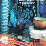 04_Nea-Sara_Laer-batik_
