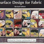 04_Proctor-Lew_Surface-Design-for-Fabric_