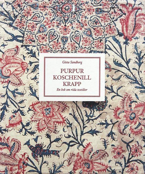 04_Sandberg_Purpur-Koschenill-Krapp_