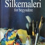 04_Scheele_Silkemaleri-for-begyndere_