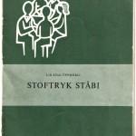 04_Stoltenberg_Stoftryk-Staabi_