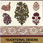 04_Tana_Traditional-Designs-from-India_