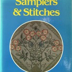 01_Christie_Samplers-and-Stitches_