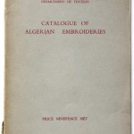 01_Wace-AJB_Catalogue-of-Algerian-Embroideries_