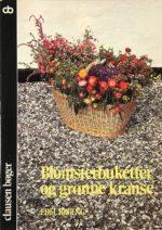 02_Broeng_Blomsterbuketter-og-groenne-kranse_