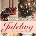 02_Buusmann_Aschehougs-store-Julebog_