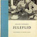 02_Caspersen-Holger_Juleflid_