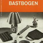 02_Kroencke-Grete_Bastbogen_