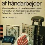 02_Kroencke-Grete_Montering-af-haandarbejder_