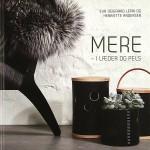 02_Lepri-Andersen_MERE-i-pels-og-laeder_