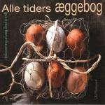 02_Mosegaard-Ulla_Alle-tiders-aeggebog_