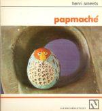 03_Smeets-Henri_Papmache_