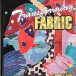 04_Dahl-Carolyn_Transforming-Fabric_
