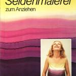 04_Groenger-Seidenmalerei-zum-Anziehen_