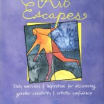 04_Kanter-Dory_Art-Escapes_