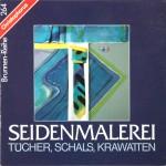 04_Kindervater_Seidenmalerei_Tuecher-Schals-Krawatten_