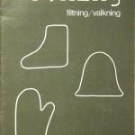 05_Carlmann-Alice_Tovning-Filtning-valkning_