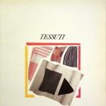 05_Electa_Tissuti-Interni-Annual-85_