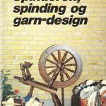 05_Krogh-Elsa_Spinderok-spinding-og-garn-design_