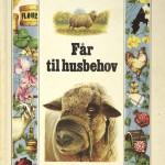 05_Lollesgaard-Ulrikka_Faar-til-husbehov_