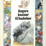 05_Schoette-Flemming_Angora-kaniner-til-husbehov_