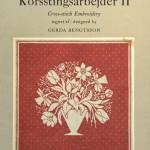 07_Bengtsson-Gerda_Korsstingsarbejder-II_