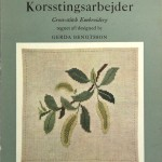 07_Bengtsson-Gerda_Korsstingsarbejder-I_