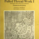07_Fangel-Esther_Pulled-Thread-Work-Sammentraekssyning_