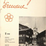 07_Haandarbejdets-Fremme-Blad-1945_2_
