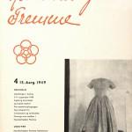 07_Haandarbejdets-Fremme-Blad-1949_4_
