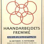 07_Haandarbejdets-Fremme-Blad-1953_3_
