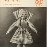 07_Haandarbejdets-Fremme-Blad-1964-65_3_