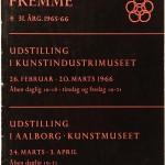 07_Haandarbejdets-Fremme-Blad-1965-66_4_