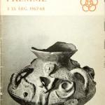 07_Haandarbejdets-Fremme-Blad-1967-68-3_