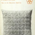 07_Haandarbejdets-Fremme-Blad-1969-70_1-2_