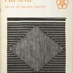 07_Haandarbejdets-Fremme-Blad-1969-70_3-4_