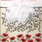 07_Haandarbejdets-Fremme-Blad-1987-88_2-3_