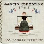 07_Haandarbejdets-Fremme-kalender_1963_